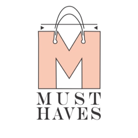 mmusthaves